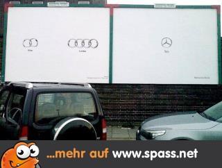 203016265 W500 Audi A8 Erstrahlt In Neuer Pracht Nap