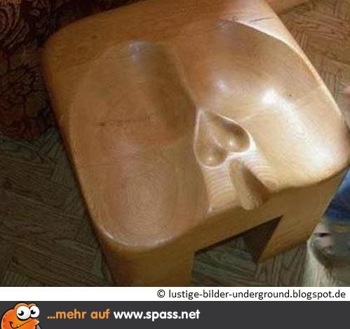 Ergonomie Stuhl Rds Schwarz Massage Hocker Pedikre Stuhl Sattel