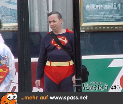 22467-superman-in-rente