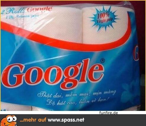 Google erweitert sein angebot lustige bilder auf - Lustige bilder google ...