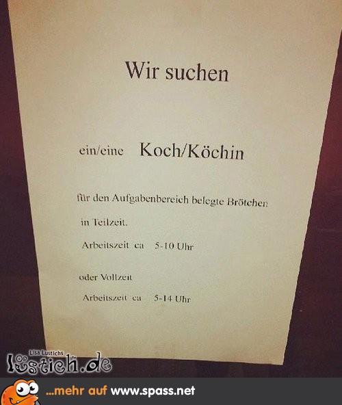 Kochspruche Kornel Rosch Kornelrsch On Pinterest 2019 05 10