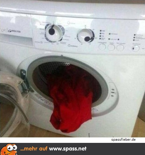 wenn die waschmaschine durchdreht lustige bilder auf. Black Bedroom Furniture Sets. Home Design Ideas