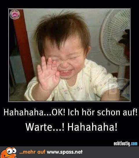 Hahahahaha | Lustige Bilder auf Spass.net