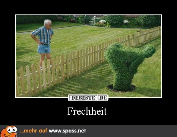 Liebende Nachbarn Lustige Bilder Auf Spass Net