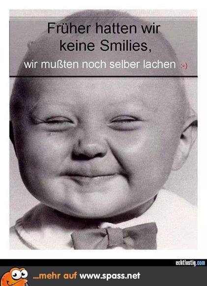 Selber lachen | Lustige Bilder auf Spass.net