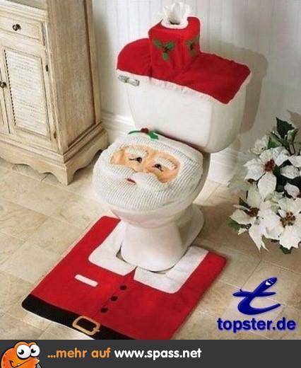 Männer Weihnachtsdeko.Alternative Weihnachtsdeko Lustige Bilder Auf Spass Net