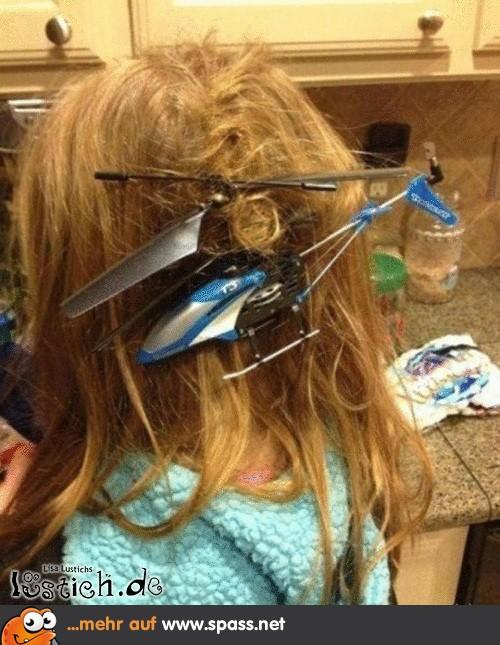 Spielzeugunfall Lustige Bilder Auf Spass Net