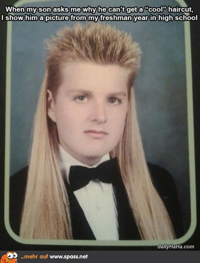 Jugendsunde Frisur Xd Lustige Bilder Auf Spass Net