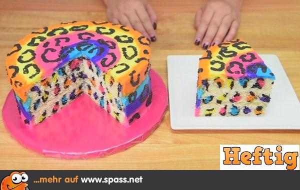 Tolle Kuchenidee Lustige Bilder Auf Spass Net