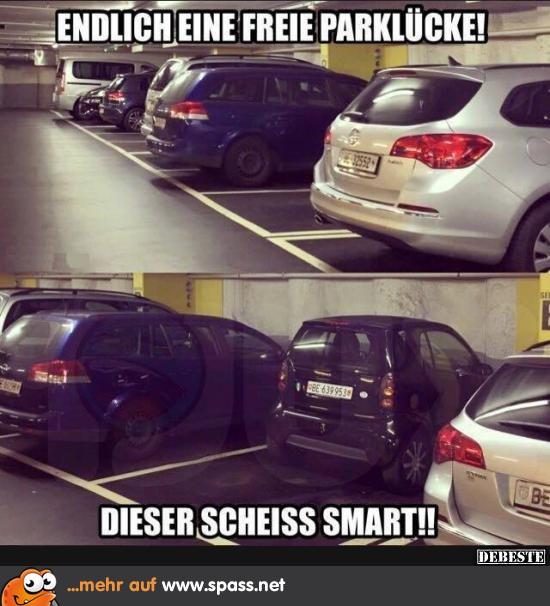 Smarte SprГјche