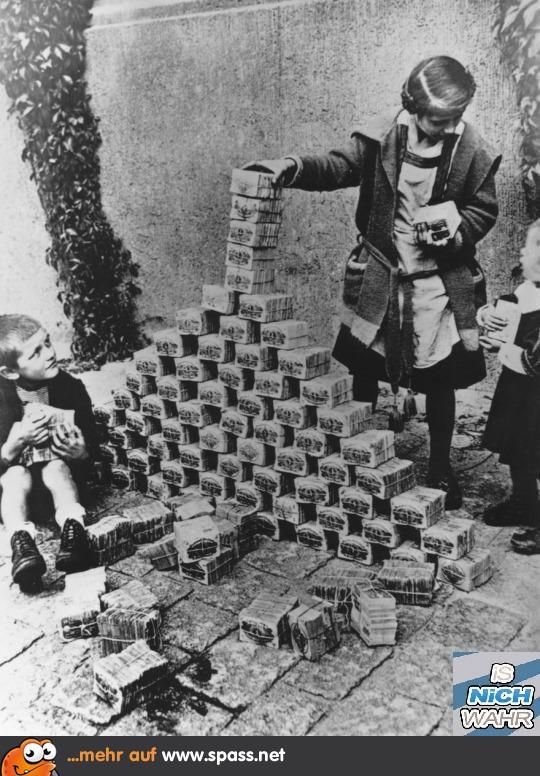 spielen um geld