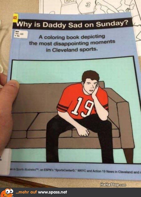 Cleveland männer suchen frauen