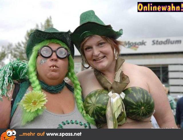 Dicke Freundinnen Lustige Bilder Auf Spass Net
