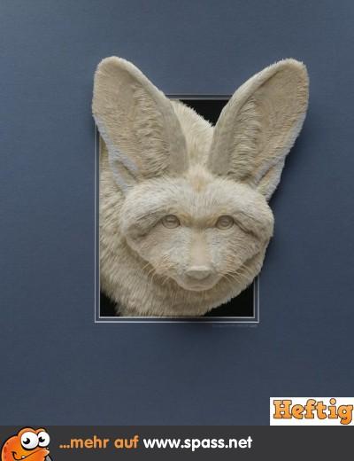 Papier Fuchs