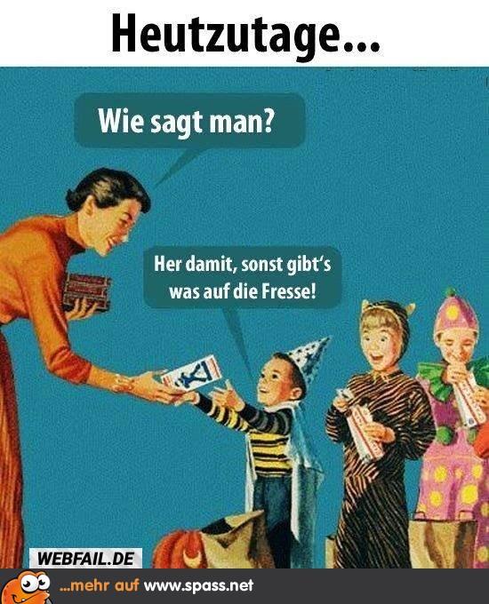 fragen an männer kennenlernen Hamburg