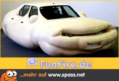Bubble Auto