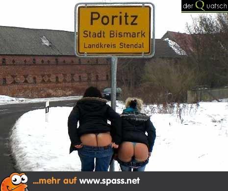 Wild retro porn