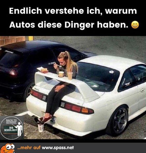 Frauen Und Autos Lustig