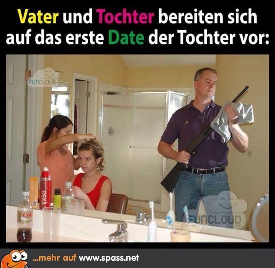 tochter und papa blowjob deutsch porno