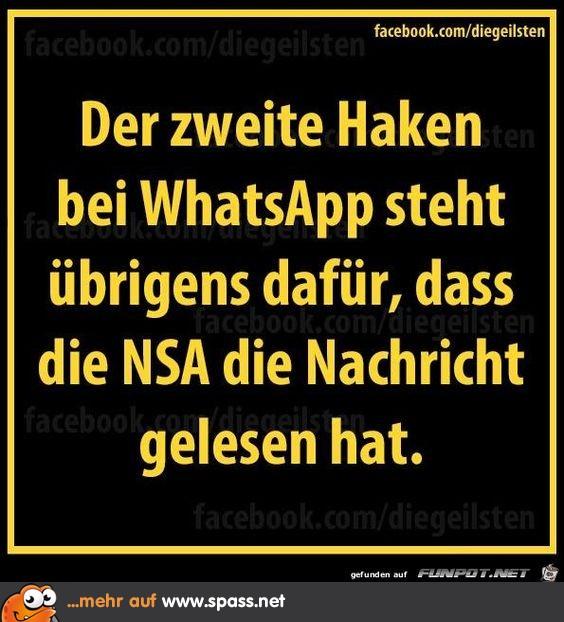 nsa Spaß com