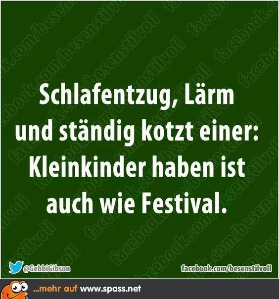 Festival Lustige Bilder Auf Spassnet