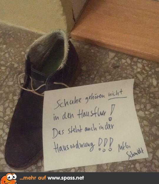 nikolaus in deutschland lustige bilder auf. Black Bedroom Furniture Sets. Home Design Ideas