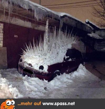 Autos Lustige Bilder Auf Spass Net