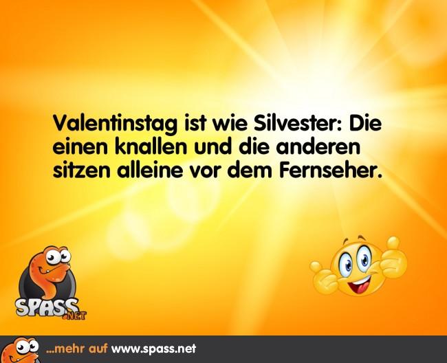 Valentinstag texte lustig