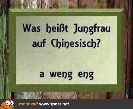 Jungfrau Lustige Bilder Auf Spass Net