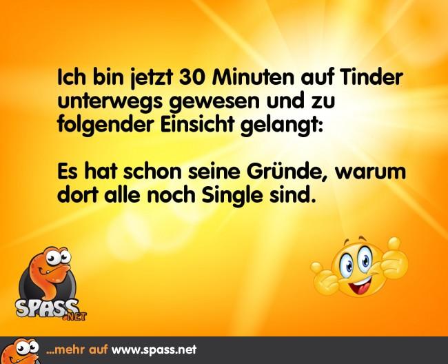 Tinder-Einsichten | Lustige Bilder auf Spass.net