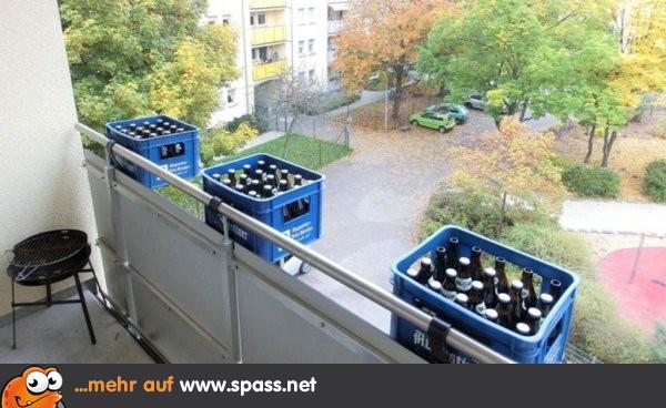 Balkonpflanzen Im Winter Lustige Bilder Auf Spass Net