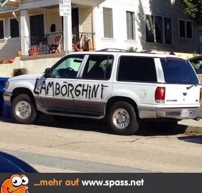 Autos Lustige Bilder Auf Spassnet