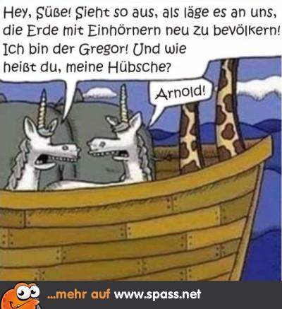 Cartoons Lustige Bilder Auf Spass Net