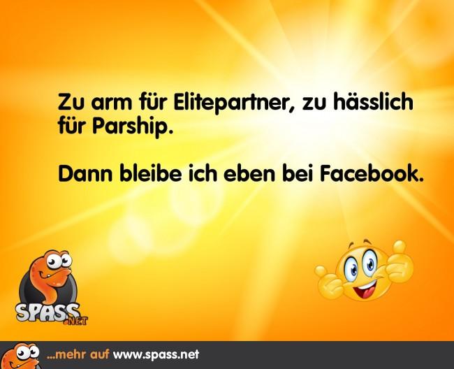 Spaßbilder Facebook