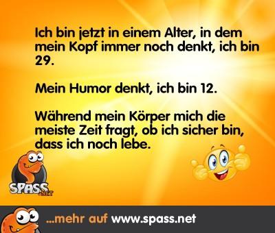Spass Net Lustige Bilder Videos Spruche Und Witze