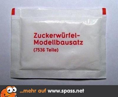zuckerwuerfel-modellbausatz-7536-teile